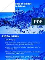 gerakanjambansehat-121015174417-phpapp02.pptx