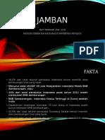 jamban-130912022946-phpapp02