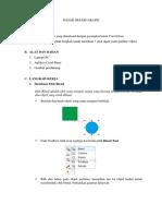 Jobsheet-7efek-dasar.pdf