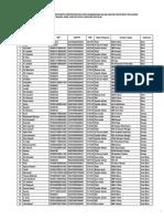 19.NusaTenggaraBarat.pdf