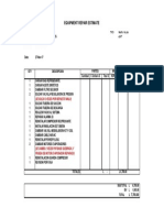 M-7032 (TRANSPORTES MENDOZA).pdf