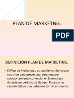 Plan de Marketing Completa(1)