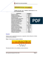 EJERCICIOS-CLASE-pdf.pdf