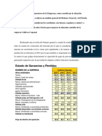 Aporte Punto 5 y 6 Gestion Financiera