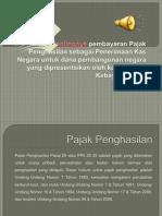PP05 PPUTIK.2017.0056