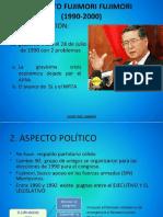 el-GOB-DE-FUJIMORI-5.pptx