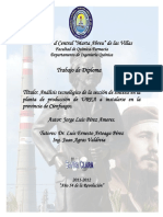 sisntesis urea cienfuegos.pdf
