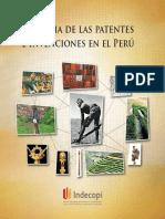 01.-Historiadelaspatentesweb.pdf