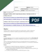 Principios de Contabilidad Financiera 4142659