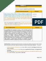 TAREA_3_COMU2.docx