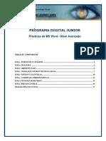 PRACTICAS DE WORD.pdf