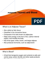 Adipose_Tissues_and_Blood.pptx;filename*= UTF-8''Adipose%20Tissues%20and%20Blood
