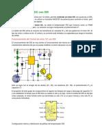 Control de velocidad para motor DC.docx
