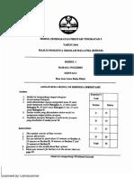 2016 Kedah SPM Trial - English Paper 2.pdf