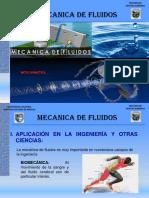 fluidos-mecanica