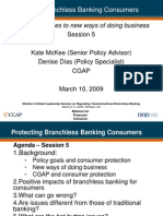 ConsumerProtection-BranchlessBanking-1