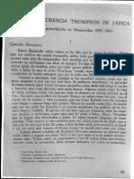 Mariquita Sánches, Cartas a Florencia 1.pdf