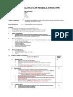rpp-ekonomi-berkarakter-sma-kelas-x-semester-1-2-masbied.doc