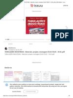 TUBULAÇÕES INDUSTRIAIS - Materiais, Projeto, Montagem SILVA TELES - 10 Ed..PDF by Dêib Martins - Issuu