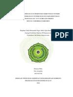 DWI ARIANTIKA NIM. A01301740.pdf
