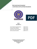 Ringkasan Materi Perkuliahan (SAP 4)