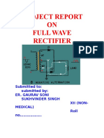 A-Full-Wave-Rectifier.doc