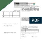 evalua 211