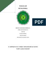 MAKALAH HUMANIORA KELOMPOK 10.docx