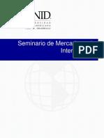 SMI05_Lectura (Seminario Mercadotecnia Internaional)