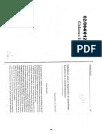 CERLETTI, Reflexiones para un diagnóstico de aprendizajes...pdf