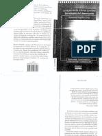 cru1.pdf