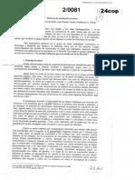 GALLO, COULÓ, OBIOLS, Técnicas de conducción de clase.pdf