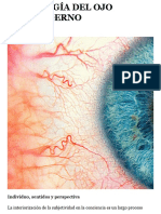 Genealogia del ojo posmoderno