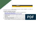 T3_EMPLE_WA (1).docx