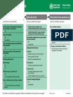 Checklist save surgery.pdf