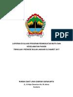 LAPORAN-EVALUASI-PROGRAM-KERJA-PMKP-2017 (1).docx