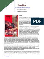 16356618-sam-kok-romance-of-the-three-kingdom-bahasa-indonesia.pdf
