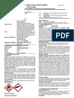 Acetylene MS056266_92249 (Repaired)_tcm266-490304