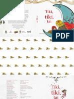 Libro Tiki tiki tai.pdf