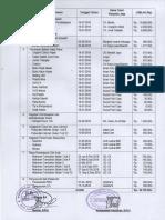 5bc7406c423e6.pdf