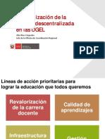 modernizacion_UGEL_OCR.pdf
