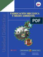UD_FP_Fabricacion Mecanica y Medio Ambiente_2004HR