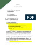 4.g. Sistimatika RBA BLUD dgn Analisis Kebutuhan Masyarakat.doc