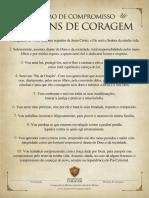 Termo_compromisso_A4_Download.pdf