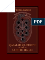 Thomas-Karlsson-Qabalah-Qliphoth-and-Goetic-Magick.pdf