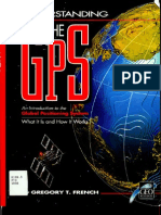 [eBook - Electronics] Understanding the GPS - An Introductio