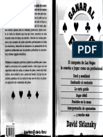 Ganar_al_Poker_-_D._Sklansky__by_RayoBcn_.pdf