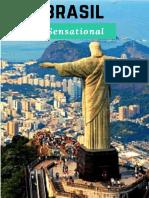 Brasil Entregable