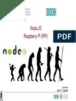 nodejs_RPi.pdf