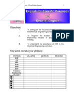 Introductory Unit.pdf